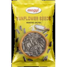 Mogyi - Roasted Salted Sunflower Seeds 200g