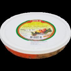 Avis-D - Ezerzeme Herring Salad 300g