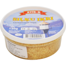 Avis-D - Herring Caviar 130g