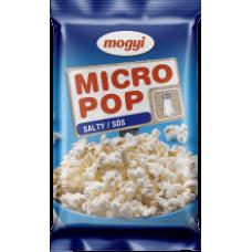 Mogyi - Micro Salted Popcorn 100g