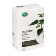 Acorus - Nettle Leaf Tea 30g
