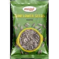 Mogyi - Roasted Sunflower Seeds 200g