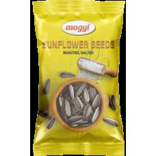 Mogyi - Roasted Salted Sunflower Seeds 60g