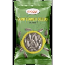 Mogyi - Roasted Sunflower Seeds 60g