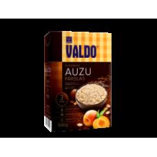 Valdo - Quick Cook Oat Flakes 500g