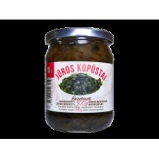 Skanove - Pickled Sea Kale 500g