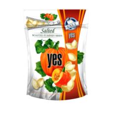 Y.E.S. - Pumpkin Seeds 150g