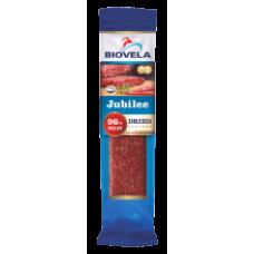 Biovela - Jubiliejaus Dried Sausage 200g