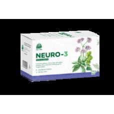 SVF - Neuro 3 Herbal  20x1.5g
