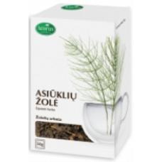 Acorus Calamus - Equisetum Tea 50g / Asiukliu zole