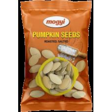 Mogyi - Roasted Salted Pumpkin Seeds 50g