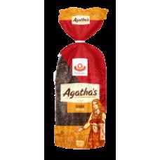 Vilniaus Duona - Agathas dark bread 800 g