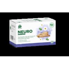 SVF/AC - Neuro Tea for Children 20x1.5g
