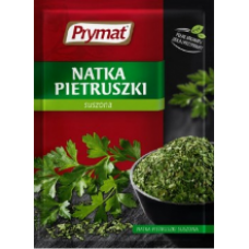 Prymat - Parsley 6g