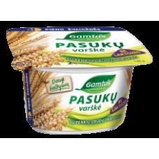 Gamtos - Buttermilk Curd with 5 Grain Flakes 130g