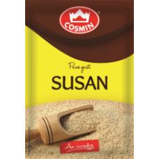 Fuchs- Cosmin Sesame seeds 20g / Susan Seminte 20g