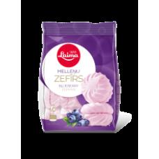 Laima - Blueberry Flavour Marshmallows 200g
