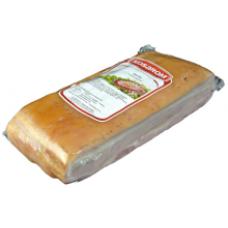 Kosarom - Roasted Bacon kg (~300g)