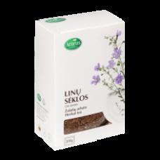 SVF - Linseed Herbal Tea 200g