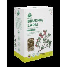 SVF/AC - Cofberry Leaf Herbal Tea 50g