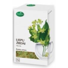 Acorus Calamus - Linden Flowers Tea 50g