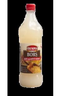 Olympia - Bran and Water / Bors 1000ml