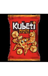 Italfoods - Kubeti Kubz Pizza 35g