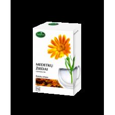 SVF - Calendula Flower Herbal Tea 30g
