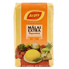 Arpis - Corn Flour / Malai 1kg
