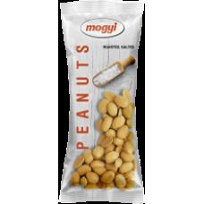 Mogyi - Roasted Salted Peanuts 85g