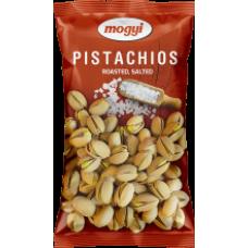 Mogyi - Roasted Salted Pistachio 140g