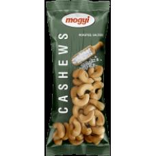 Mogyi - Roasted Salted Cashews 70g
