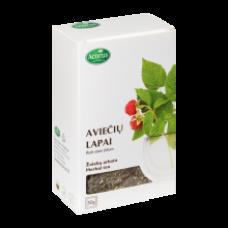 Acorus Calamus - Raspberry Leafs Herbal Tea 50g