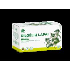 SVF/AC - Nettle Leaves Herbal  24x1.0g