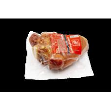 Elit - Smoked Pork Knuckle / Ciolane Afumate ~1kg