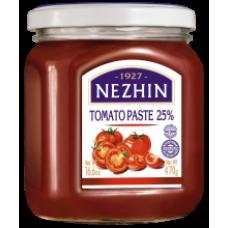 Nezhin - Tomato Paste 470g