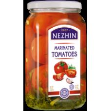 Nezhin - Marinated Tomatoes 920g