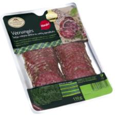 Klaipedos Maistas - Vetrunges Sliced Sausage 110g