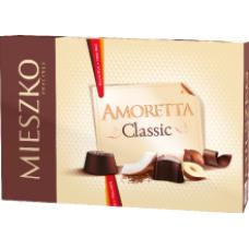 Mieszko - Amoretta Classic Sweets  280g