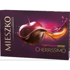 Mieszko - Cherrissimo Exclusive 285g