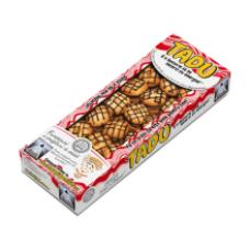 Tadu -  Paleuri Cookies with Cocoa Cream / Paleuri Crema Cacao 450g