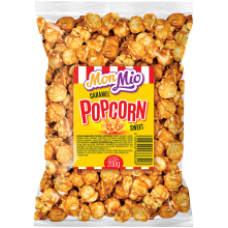 Mon Mio - Popcorn with Sweet Caramel 200g