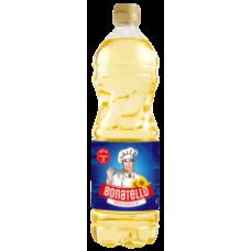Bonatello - Refined Sunflower Oil / Ulei Rafinat de Floarea Soarelui 1L