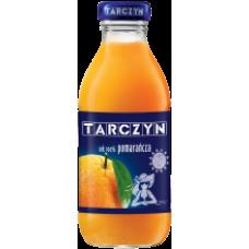Tarczyn - Orange 100% juice 300ml