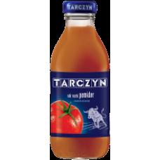 Tarczyn - Tomato juice 100% 300ml