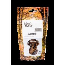 Kasol - Dried Slippery Jack / Maslak 20g