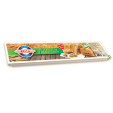 Bella - Filo pastry for baklawa / chilled 400g