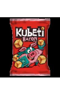 Italfoods - Kubeti Kubz Bacon 35g