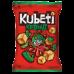 Italfoods - Kubeti Kubz Ketchup 35g