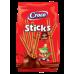 Croco - Salted Sticks Long 80g / Sare